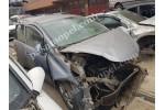 Opel Astra Çıkma Parça