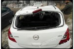 Opel Corsa Çıkma Parça