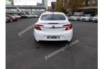 Opel Insignia Çıkma Parça