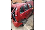 Opel Meriva Çıkma Parça