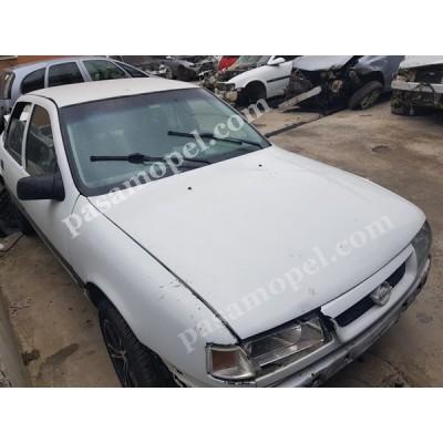 Opel Vectra A Çıkma Parça