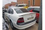 Opel Vectra B Çıkma Parça
