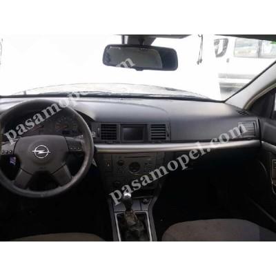 Opel Vectra C Çıkma Parça